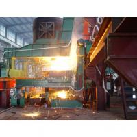 Quality Energy - saving Steel Billet 1 Strand R4M Automatic CCM Continuous Casting Machine for sale