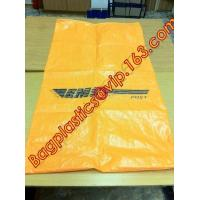 Quality POLYPROPYLENE WOVEN BAG, PP WOVEN SACK, PP BAG, LAMINATED, GUSSETED BAGS, POST COURIER SACK, SAND SACK LINER, DRAWSTRING for sale