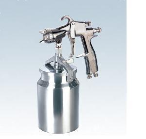 Quality Spray Gun (ST-022) for sale