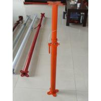 China Good Price Used Scaffolding Parts Construction Building Adjustable Steel Prop Jack made in China on sale