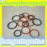 Quality VMQ O RINGS FOR FUEL SYSTEMS for sale