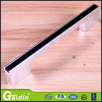 Quality Manufacturers in China aluminum profile high quality Furniture cabinet handle for sale