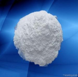 Quality Dezhou Hydroxy Propyl Methyl Cellulose for sale