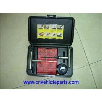 Quality Tire repair tools kit for sale