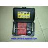 Buy cheap Tire repair tools kit from wholesalers