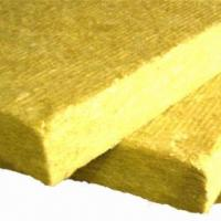 Quality Roof Insulations, Used for Construction Wall, Roof and Industrial Furnace  for sale