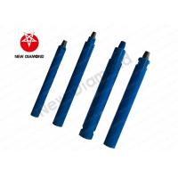 Quality Blue Water Drilling Tools for sale