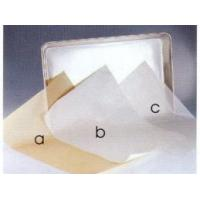 Quality Greaseproof Paper for sale