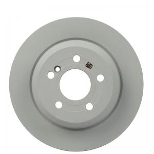 Quality A1674238700 Auto Brake Disc Benz V167 GLE 350 2018- for sale