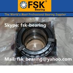 FAG OEM No. 566425.H195 Wheel Hub Bearings for VOLVO RENAULT SCANIA