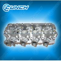Buy cheap Cylinder Head for Toyota 1kz-Te OEM NO. 11101-69175 AMC NO. 908782 from wholesalers