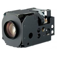 Quality CCTV Sony Camera Zoom Module FCB-EX980P Colour for sale