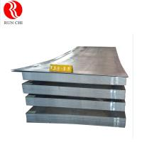 Quality China wholesale low alloy steel plate for sale