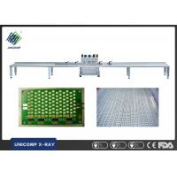 Quality Pneumatically Driven LED Board Depanelizer 85% Relative Humidity Without Condensation for sale