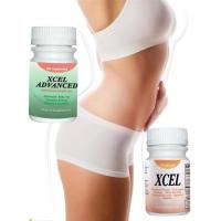 China Xcel Advanced most effective diet pills Dietary Supplements Suppresses bad food cravings on sale