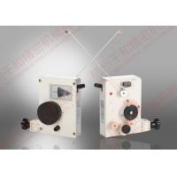 China Ceiling Fan Winding Machine Magnetic Tensioner Alloy Resin White on sale