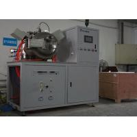 Quality Magnetic Materials Sintering Reactor Large Heating Space Industrial Mass Capacity for sale