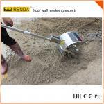 Quality Environmental Concrete Hand Mixer , Concrete Mixing Equipment 48V for sale