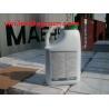 Buy cheap Malathin 90%TC/liquid/Bangladesh Market hot insecticides from wholesalers