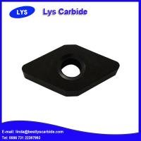Quality Carbide turning insert DNMA for sale
