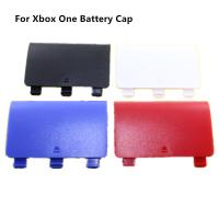 Quality Battery Door Shell Cover Case Cap replacement for Xbox One Wireless Controller Repair parts for sale