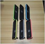 Quality Mobile Power Case --R200,iphone5 (three-in-one) for sale