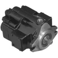 Buy cheap Parker PVP4110C2L26B211  PVP41/48  Series Variable Volume Piston Pumps from wholesalers