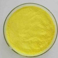Quality High Purity Yellow Fabric Dye Powder P-3GL Nylon For Piece Thermosol Dyeing for sale
