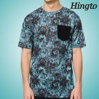 Quality Sublimation Printing Shirts Cotton Custom School Apparel with Short Sleeves for sale