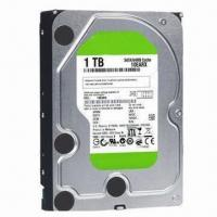 Quality 3.5-inch 3TB Hard Disk Drive with SATA 2.0 Interface, 64MB Cache and 5400rpm Speed, Used for Desktop for sale