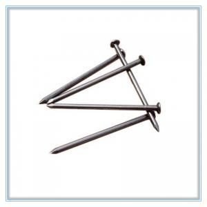 China Iron Nails, Wire Nails, Common Nails, Iron Wire Nails, Clavos De Hierro, Clavos De Alambre, Clavos Comunes, Clavos De Al on sale