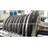 Buy cheap AC Three Phase Standard Alternator Steam Turbine Generator (Back Pressure) from wholesalers