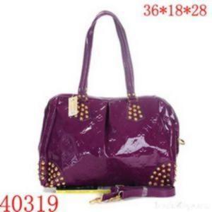 Quality Lvs Handbags for sale