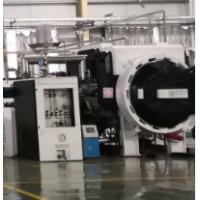Quality High Performance Sintering & Debinding Integrated Furnace With Multi Functions for sale