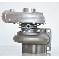Quality Perkins Industrial GT2052 Turbo 727265-0002,452264-0002,2674A323,219-9773 for sale