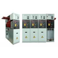 China air insulated switchgear sf6 ring main unit on sale