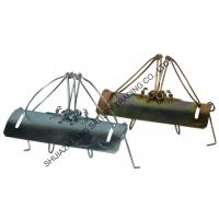 Quality mole tunnel trap, mole claw trap, pest control, mole trap, mouse trap for sale