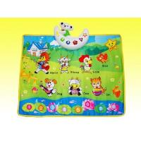 Quality Kids Musical Toy Carpet (H7695005) for sale