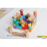 60PCS Blocks
