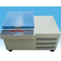 Buy cheap ARTIC refrigerated centrifuge (PRP) from wholesalers