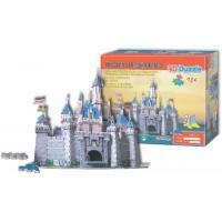 3D Puzzles,Model Toys,Intelligent Toys,Blocks,Education Toys