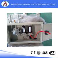 Quality Gas control box for promotion for sale