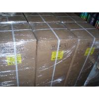 Quality BOPP/BOPA/BOPET film for EVA,PVDC,acrylic coating films for sale