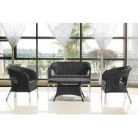 Quality Patio Furniture/Garden Furniture/ (BZ-SF014) for sale