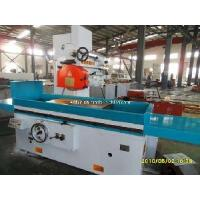 Buy Hydraulic Surface Grinder (M7160 1600x600mm) at wholesale prices
