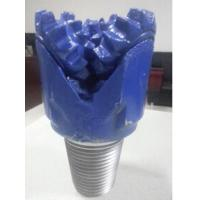 Buy cheap Drilling Bits 537 for Drilling Buckets from wholesalers