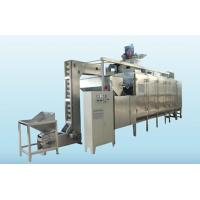 Quality Electric peanut Roaster 0086 13613847731 for sale