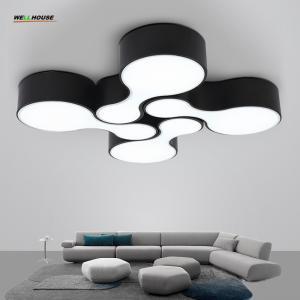 Quality bedroom ceiling light fixtures      ceiling lights modern   decorative ceiling lights for sale