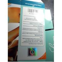 Quality Hot Sale Lipro Slimming Weight Loss Capsules with Plant Extract for sale