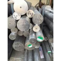 China F55 S32760 Super Duplex Steel Round Bar Super UNS S32760 F55-1.4501  Super Duplex Steel Bar on sale